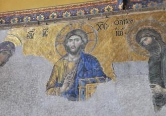 deesis-byzantine-mosaic