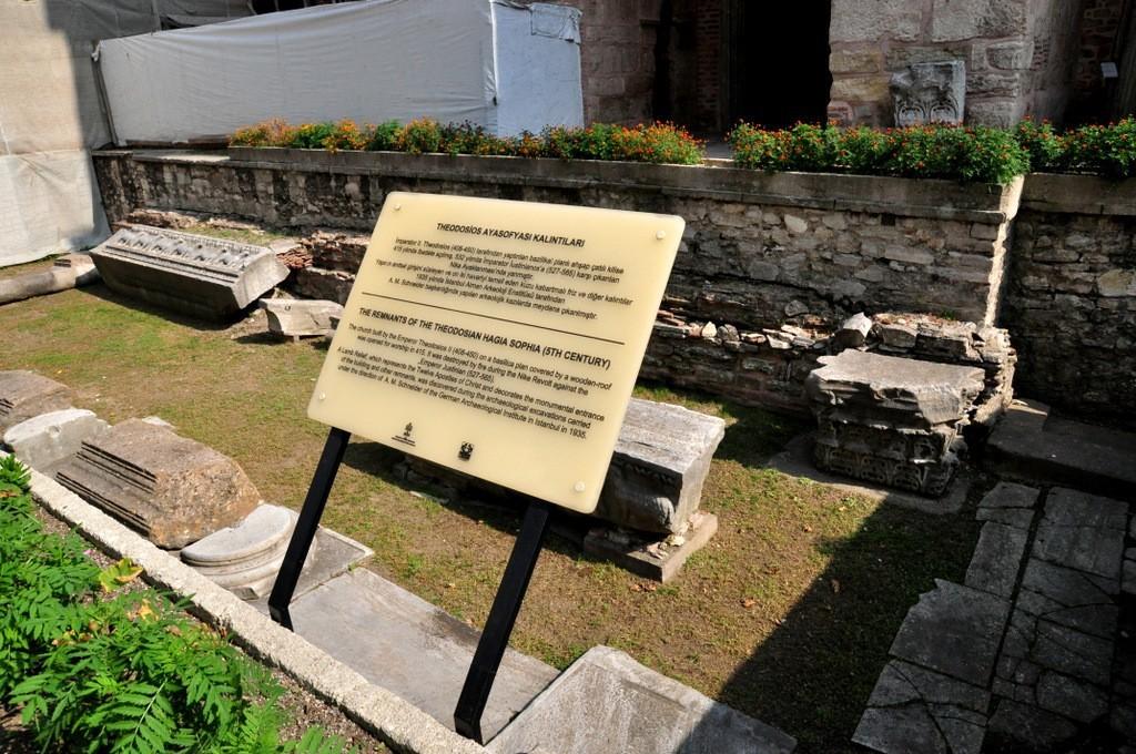 remnants-of-theodosios-hagia-sophia