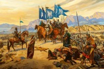 What is the significance or importance of the Battle of Manzikert?