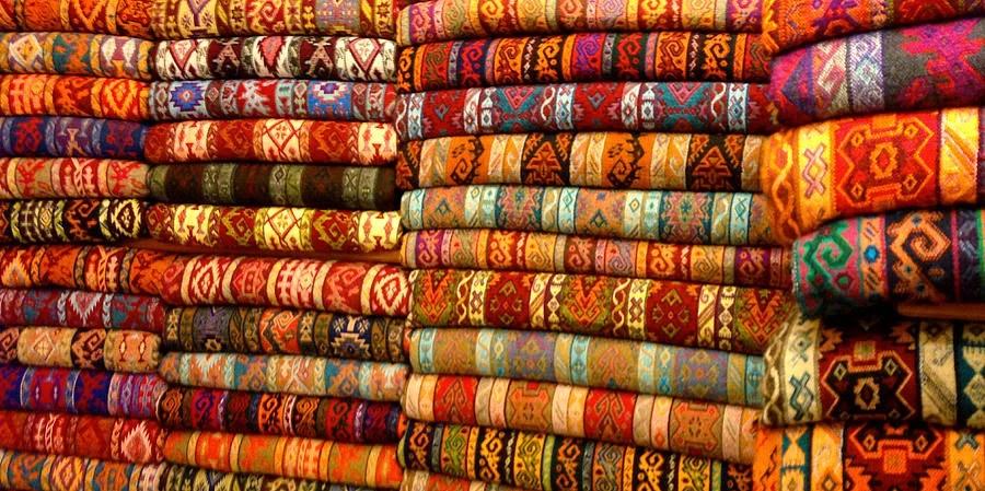 carpets-of-grand-bazaar-istanbul