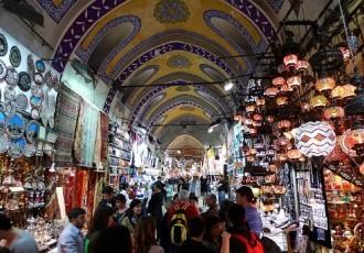 grand-bazaar-shopping-street