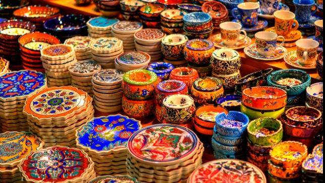 grand-bazaar-souvenir-shops