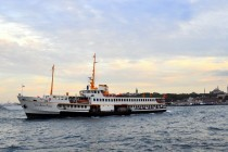 ferry-journey-in-istanbul