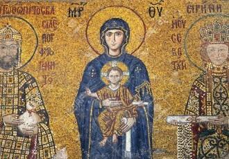 mosaics-of-hagia-sophia