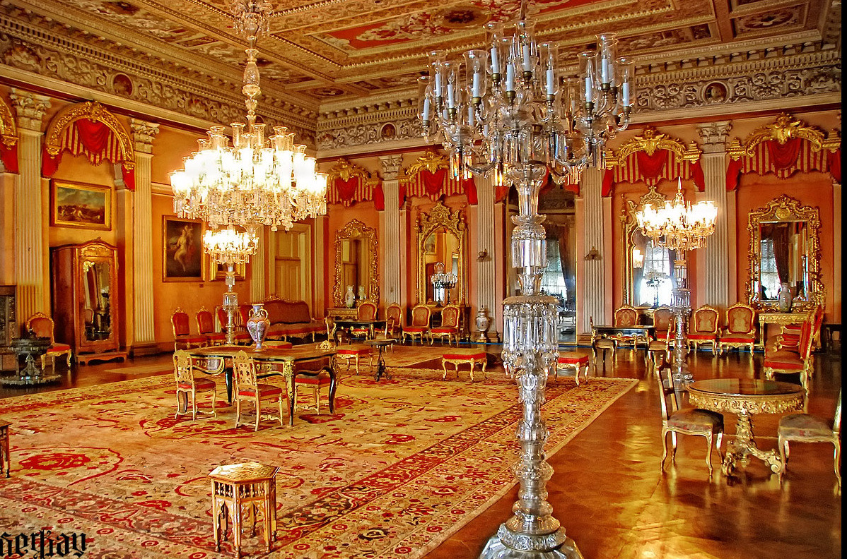 Turkish Handmade Carpets Kilims Rugs History Facts