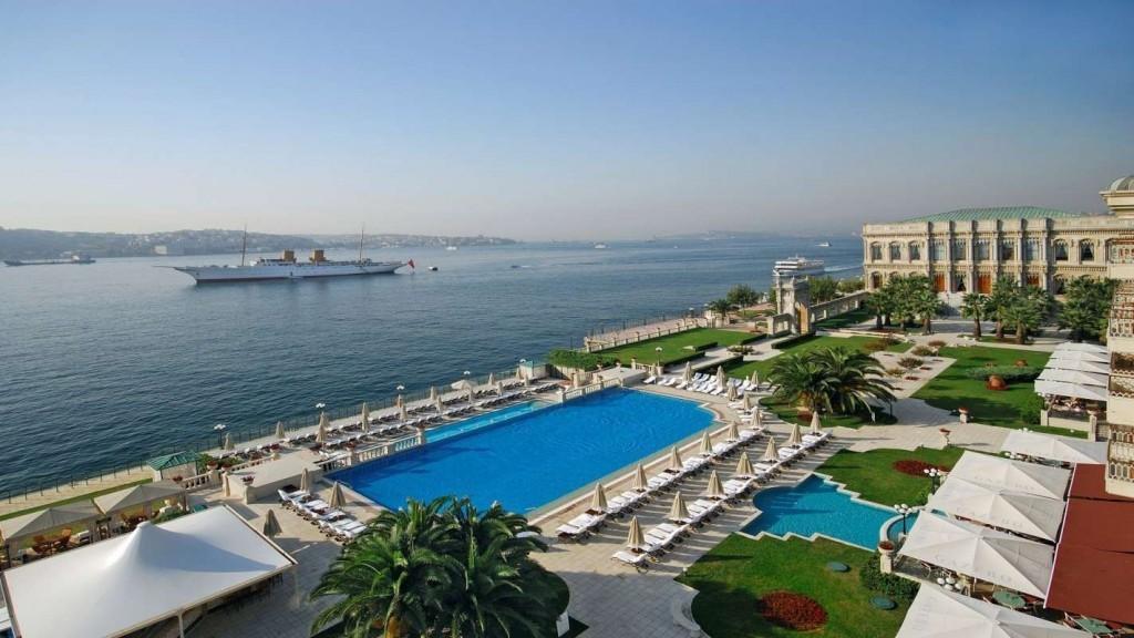 ciragan-palace-kempinski-hotel-istanbul