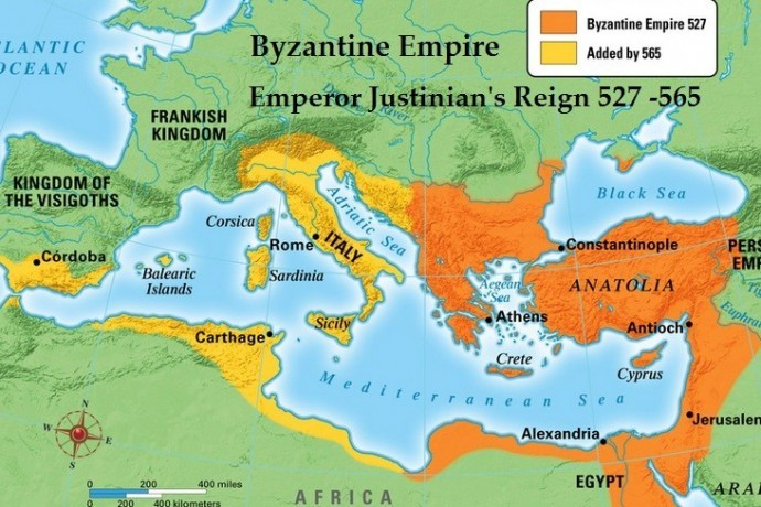 byzantine empire contributions Rest of byzantine history it was the center of christian worship in constantinople even some eight centuries later, ibn battuta, a muslim traveler visiting the city, was stunned when he saw it emperor justinian's most important contribution, perhaps, was a systematized roman legal code prior to his reign, roman laws had.