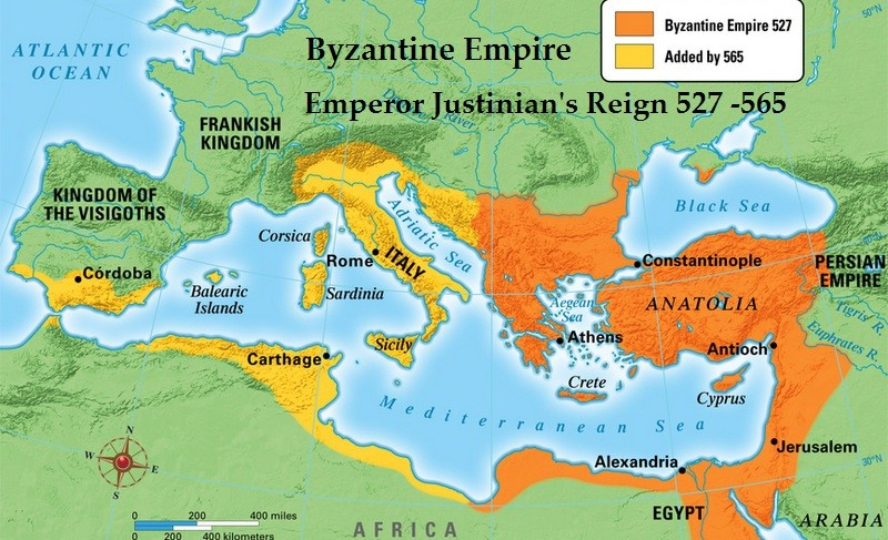 byzantine empire continuities and changes Transcript of changes and continuities in europe, 300 changes and continuities in europe 300 - 1453 ce 300 ce was the byzantine empire a continuation of.