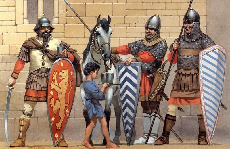 Rise of the ottoman empire essay