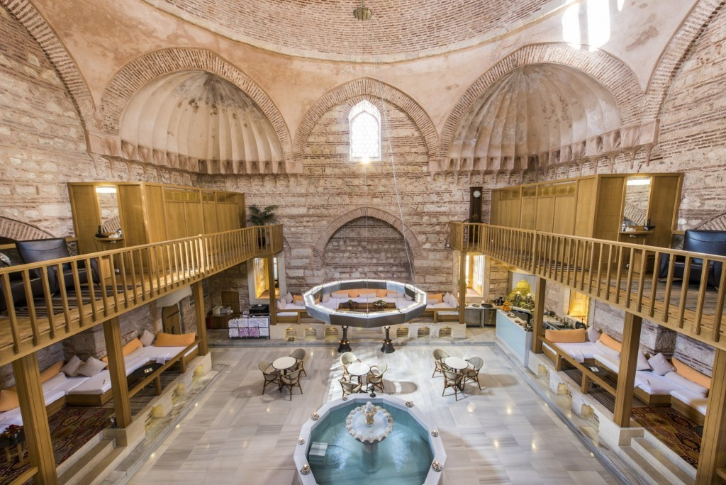 kilic-ali-pasa-turkish-bath