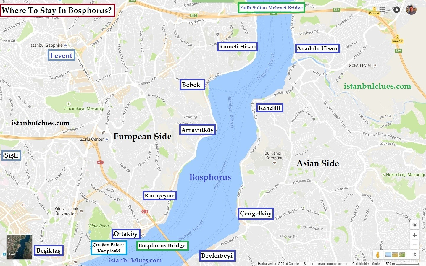 where-to-stay-in-istanbuls-bosphorus-map