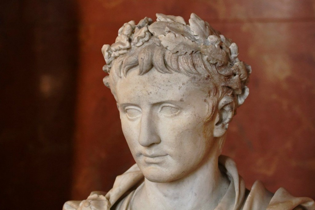 augustus-the-founder-of-the-roman-empire