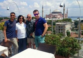 private-guide-for-hagia-sophia-tours