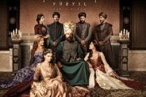 magnificent-century-sultan-suleiman