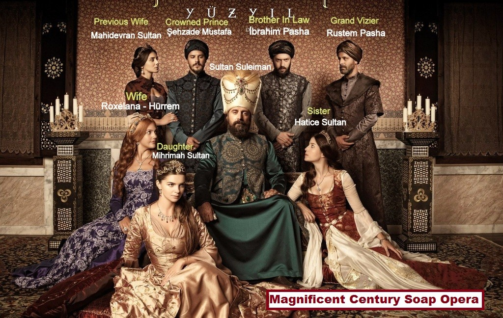 magnificent-century-sultan-suleiman-soap-opera
