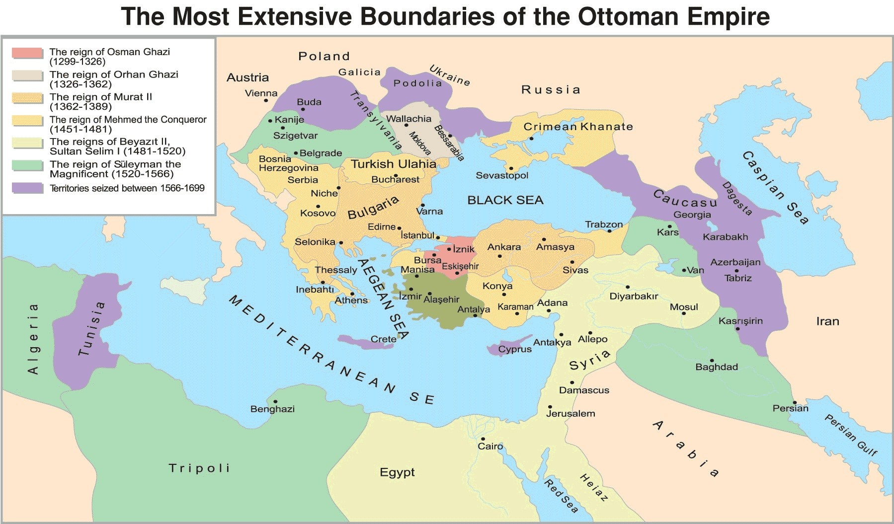 "the rise of the ottoman empire essay The origins of the ottoman empire is difficult to trace, as the beginnings of the ottomans were barely documented (pitman) however, it is known that the empire existed as a result of the seljuk turkish kingdom in the latter part of the 13th century (""empire"")."