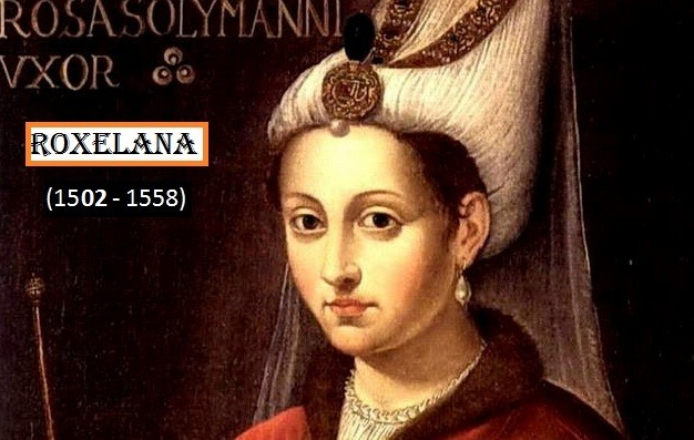 roxelana-wife-of-sultan-suleiman