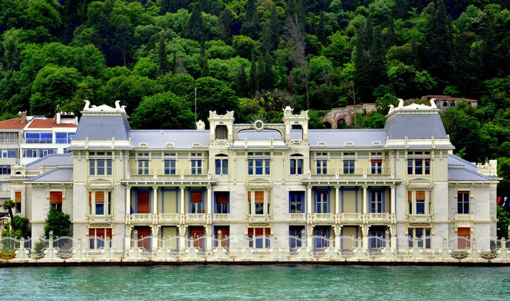 egyptian-consulate-bebek-istanbul