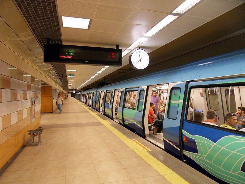 istanbul-metro-asia-side