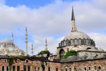 rustem-pasha-mosque-eminonu