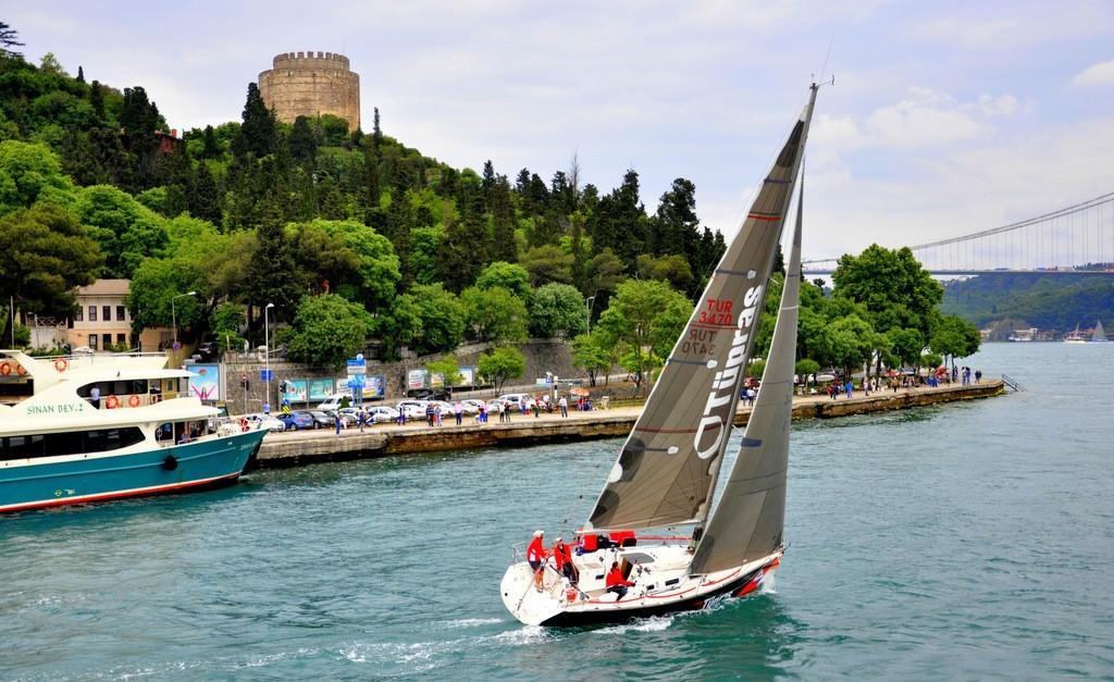 rumeli-fortress-bosphorus-istanbul