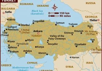 turkey-touristic-map-english
