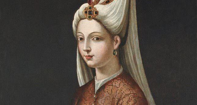sultan-suleimans-daughter-mihrimah